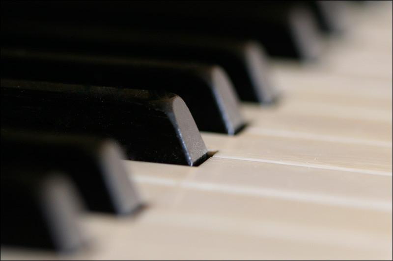 musik7