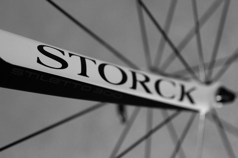 storck_aernario_g1_2