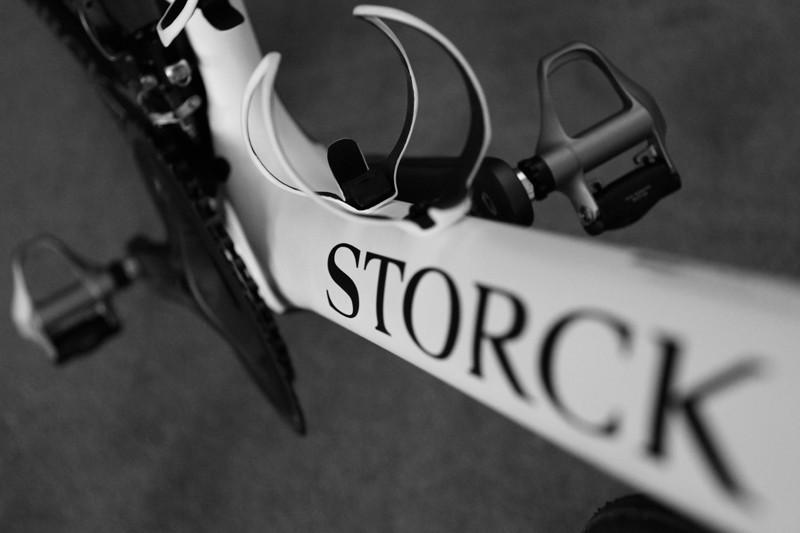 storck_aernario_g1_4